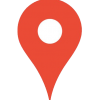 gps_PNG5